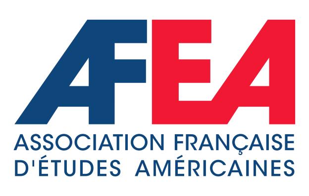 Logo AFEA